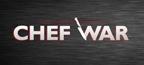 Chef War