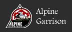 Alpine Garrison