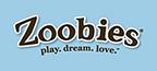 Zoobies LLC